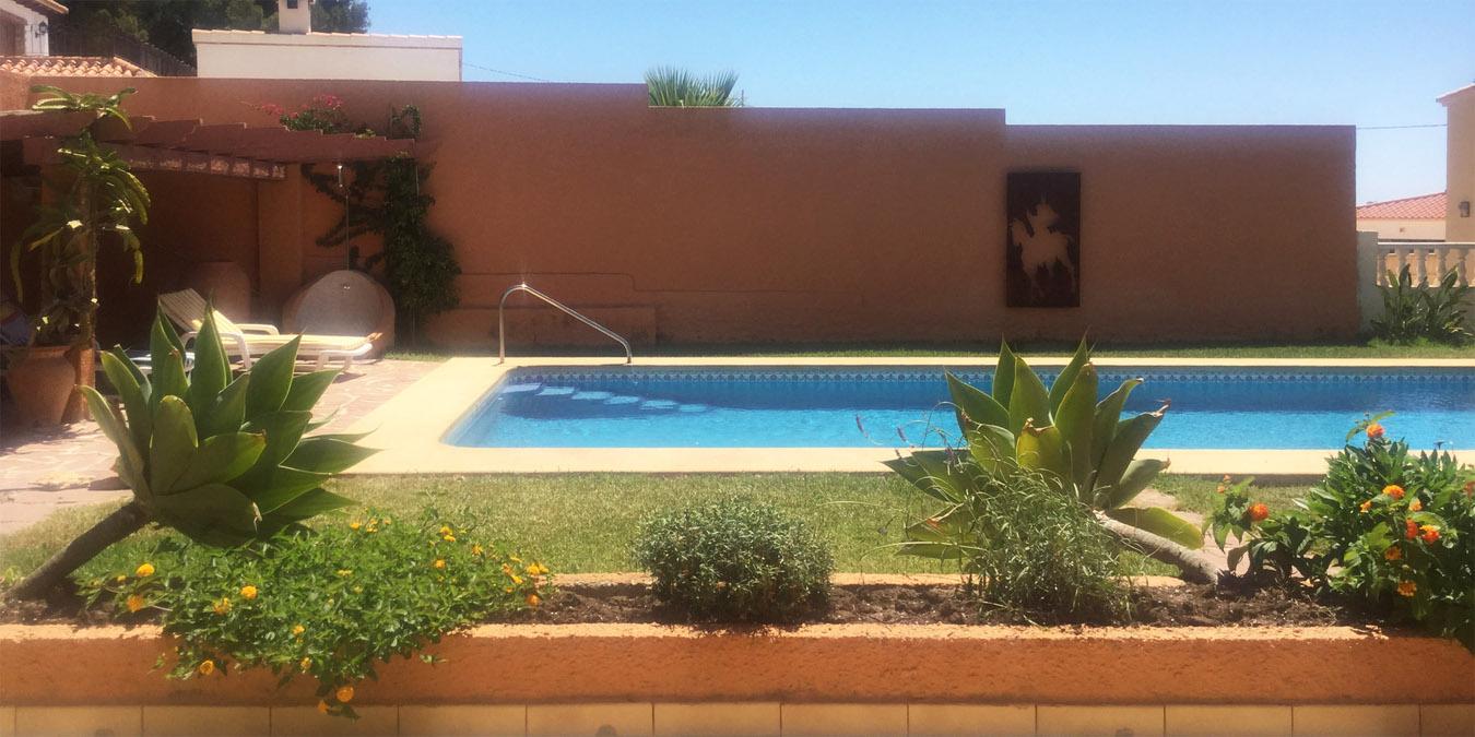 pool1_1350
